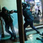 agresiones-Policia-periodistas-Eric-Madronal