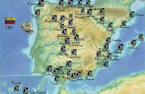 sinmordazas_espana_v23