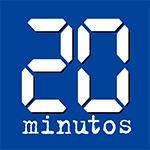 logo-20min