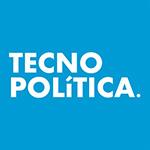 logo-tecnopolitica