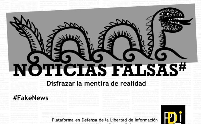 Noticias Falsas-bportada