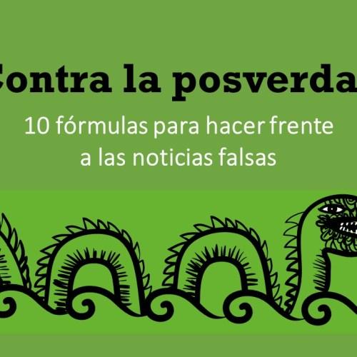 contra-la-postverdad-banner