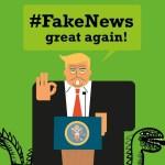 fakenews-trump