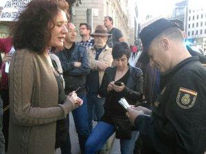 fallaras-identificacion-noalsilencio-mayo17