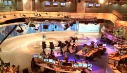 Al_Jazeera_English_Newsdesk