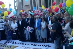 Turkey-cumhuriyet-trial-day-1