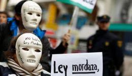 ley mordaza-2