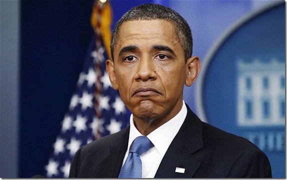 Obama_frown