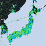 141215_ingress_map_jaapn