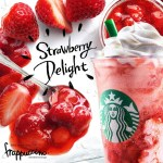 http://www.vivi-life.com/entry/starbucks-strawberry-shinsaku-2016