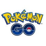 http://mobilelaby.com/blog-entry-pokemon-go-battery-saver-freeze.html