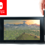 http://hovita.club/nintendo-switch/