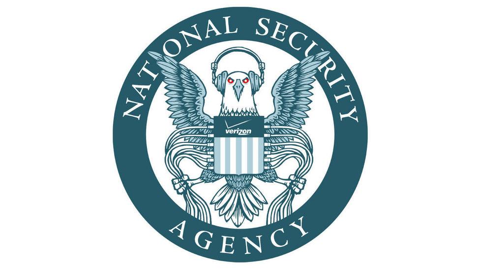 Understanding Snowden and the NSA