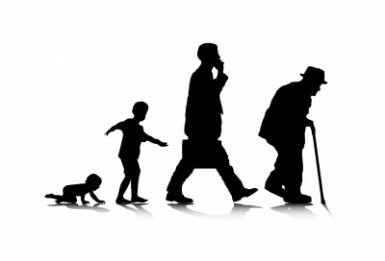 Bad Arguments for Socialized Medicine: American Lifespan Statistics Edition