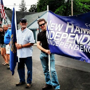 Did You Honor Secession on July 4th?