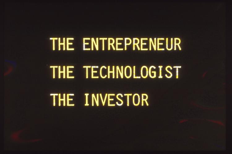 the-investor
