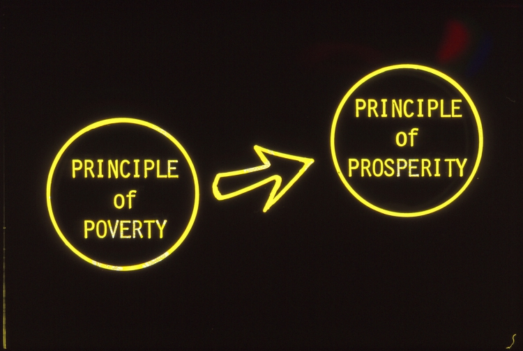 poverty-prosperity