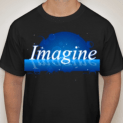 imagine-shirt