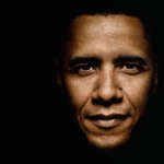 VIDEO: 65 Outrageous Lies Told By President Obama – You've Already Forgotten 1/2 Of Them!