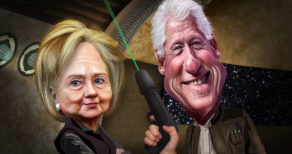 Bill-Hillary-600-x-316
