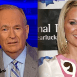 He Said, She Said, The Battle Of Attrition At Fox News