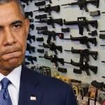 BREAKING: House DEFIES Obama, New Gun Bill Has Him FURIOUS!