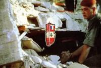 En musique : Le Liban dans la chanson française – 02