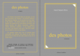 1 - PICTURE-IT  6   plaquette DES PHOTOS - couvertures