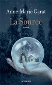 couv_la_source