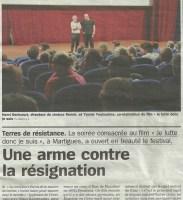 Article_la_marseillaise