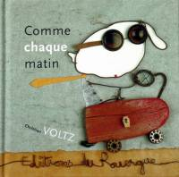 5-comme-chaque-matin