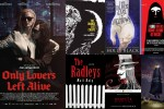 Best Vampire Novels and Movies