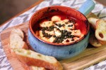 spanish-baked-goat-cheese