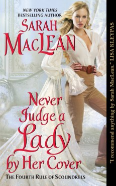 never-judge-a-lady-by-her-cover