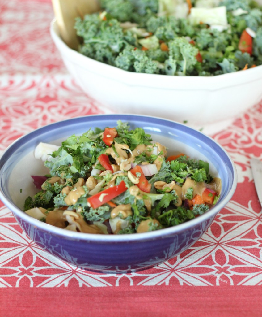 kale-salad-peanut-thai-dressing