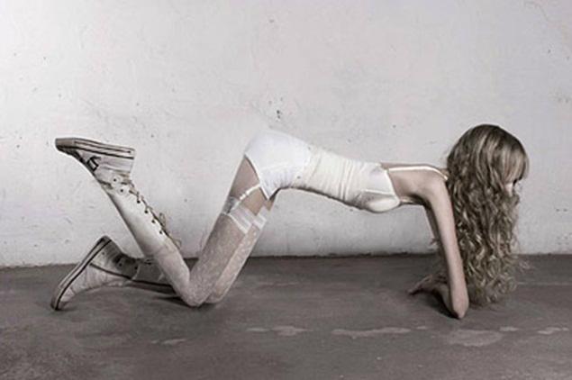 anorexia_kep_eletmod