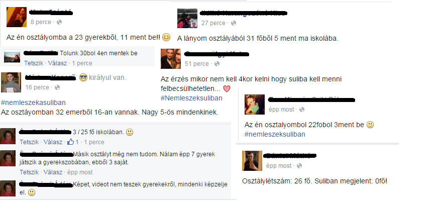 ‎nemleszunksuliban
