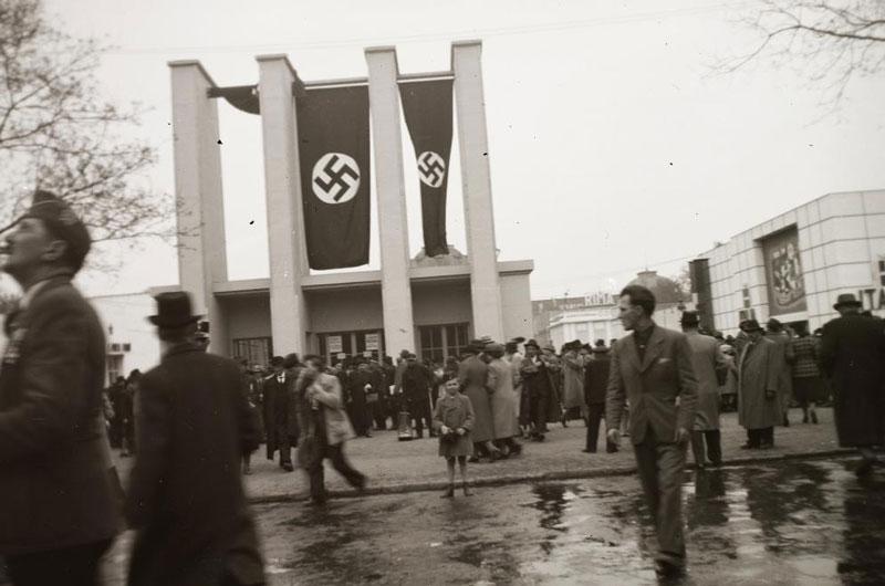FORTEPAN ALBUM002 1941