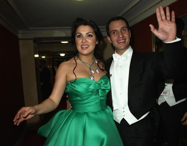 Anna+Netrebko+Erwin+Schrott+2011+Vienna+Opera+-IswcNc4wMnl