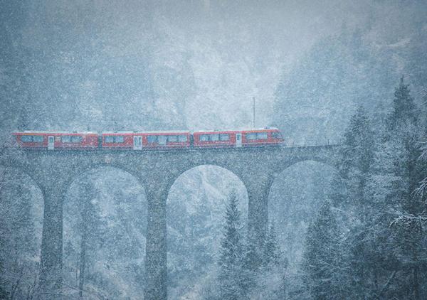 fotó: Julia Wimmerlin, Svájc