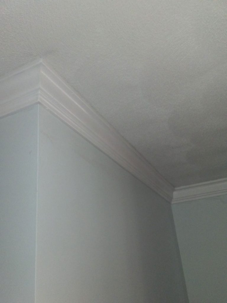 Fullsize Of Foam Crown Molding
