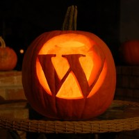 Wordpress is the Best Choice for Open Source Blogging Software!