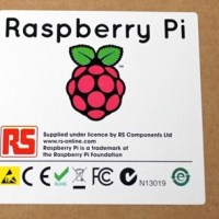 Eat Your Raspberry Pi: Should Libraries Invest in Micro-Computing?
