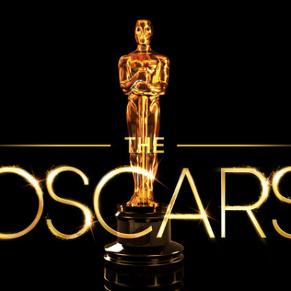 Oscars-2017-89th-Academy-Awards-Nomination-Complete-List-Categories-Nominees-Names