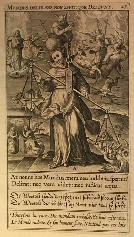 page 45 of Veridicus Christianus