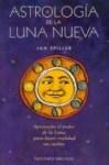 Astrología de la luna nueva