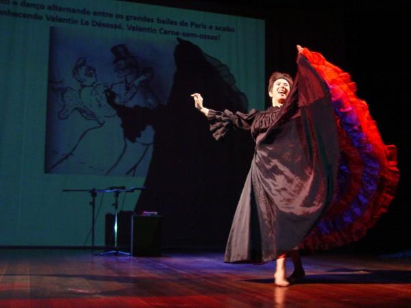 Debora Balardini