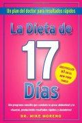 La Dieta de 17 Días