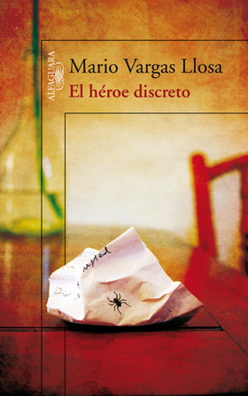 El-heroe-discreto