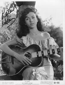 Rita-Moreno-1